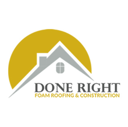 Done Right Roofing Amp Construction El Paso Tx 915